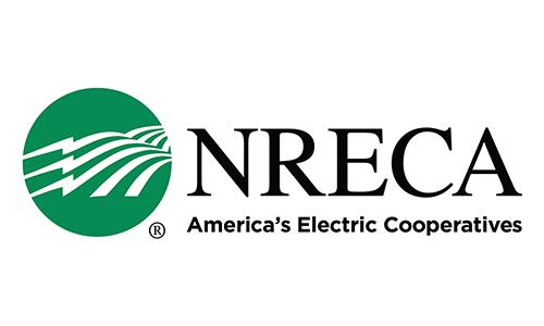 partners-nreca